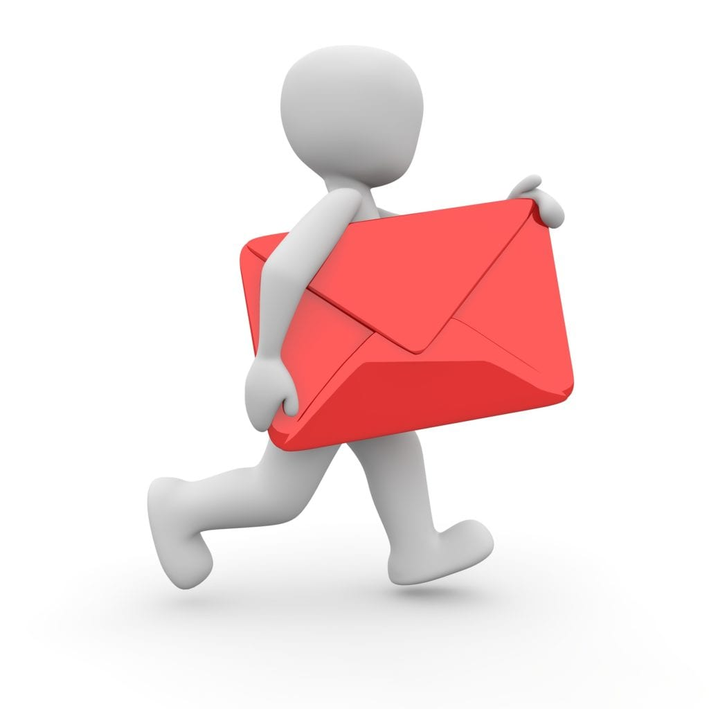 5 Benefits of Direct Mail – Print Colchester